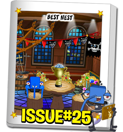 ISSUE_25
