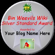 Silver.fw