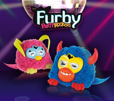 FurbyPartyRockersBlogPost