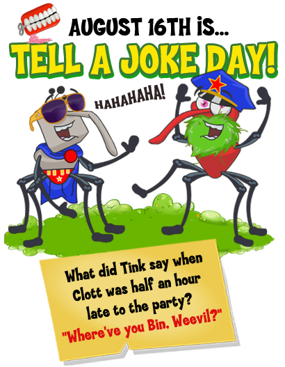 joke_day_tinknclott