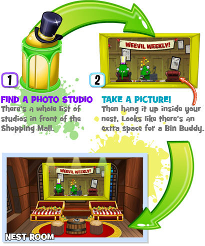 photostudio_EditorOffice2